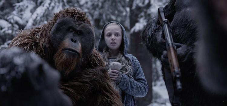 Фото: www.film.ru