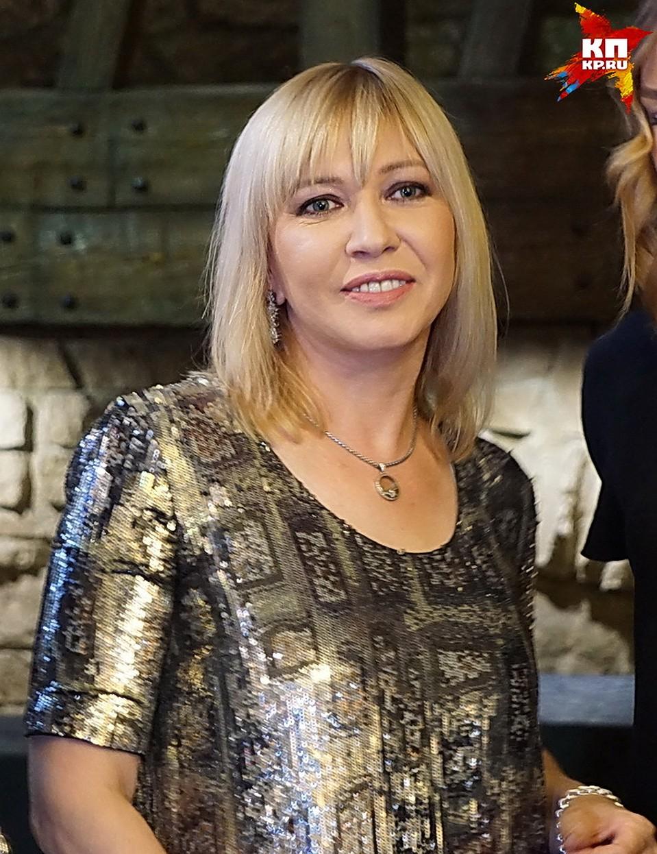 Голая Татьяна Иванова Видео