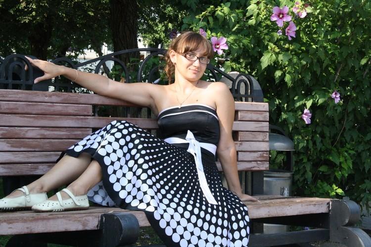 Загадочное убийство Лидии Буслаевой до сих пор считается нераскрытым