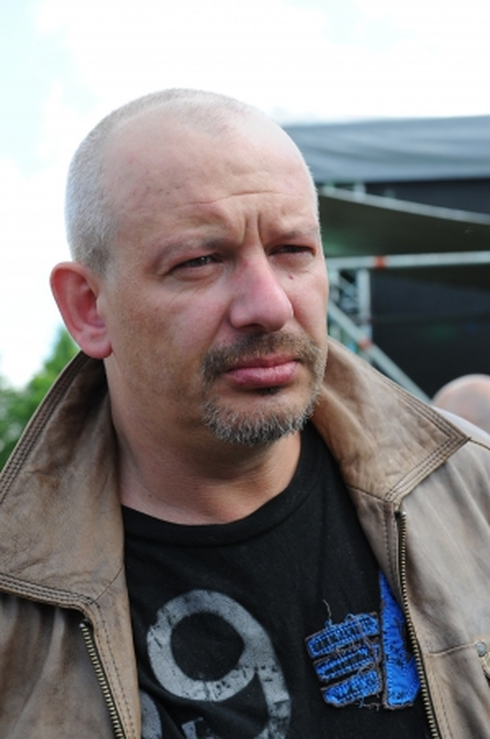 кантемировском марьянов дмитрий актер что случилось фото компас картинки
