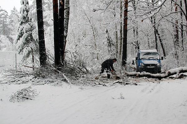 Купить снегоуборочную машину Терновский район - сельское население купить снегоуборочную машину село Восточное