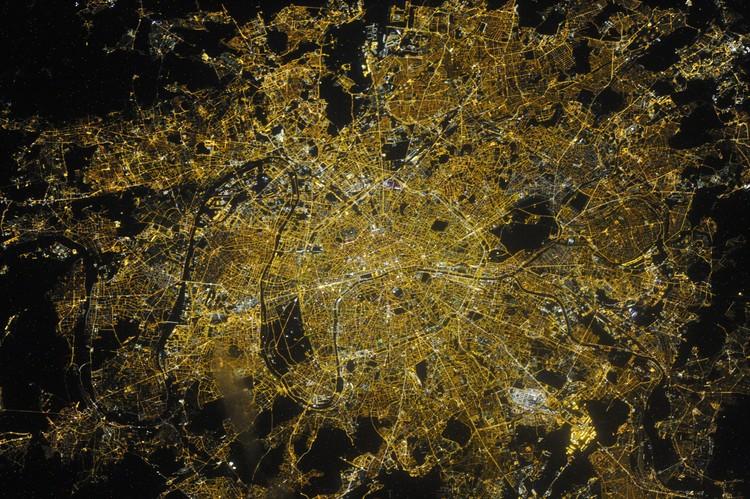 Париж принимал ЧМ в 1938 и 1998 годах. Фото: Ruptly