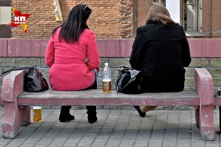 Менее образованные граждане чаще болеют и в целом меньше занимаются своим здоровьем.