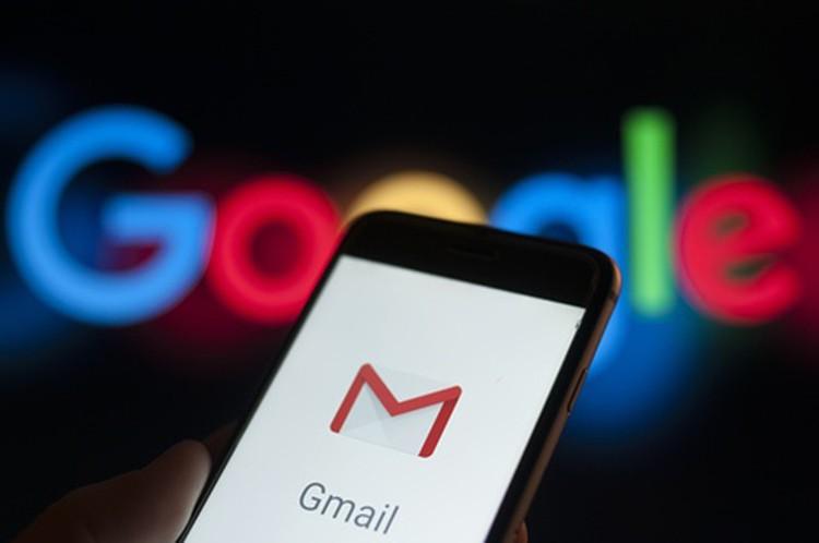 В ночь с 21 на 22 апреля тысячи российских пользователей пожаловались на недоступность сайта google.com и нескольких его сервисов