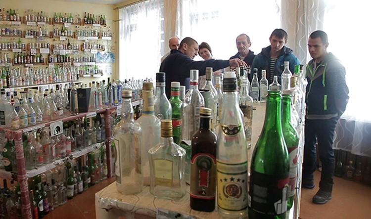 Самый звонкий музей Беларуси. Фото: minsknews.by