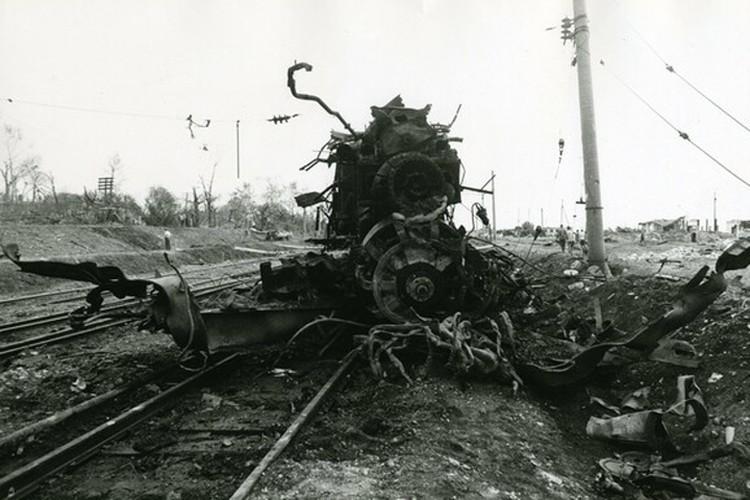 Во время трагедии в Арзамасе погиб 91 человек, еще 800 получили ранения.