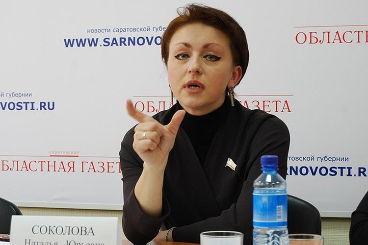 Губернатор Валерий Радаев молниеносно отреагировал на сетевую волну возмущения, уволив своего министра занятости, труда и миграции