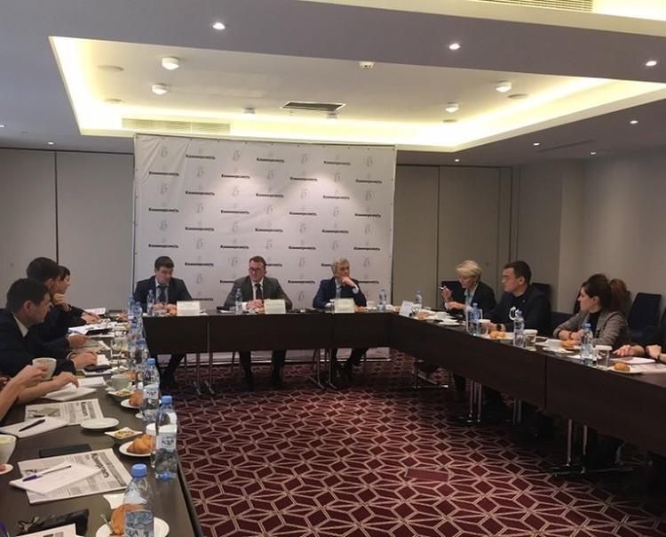 Чиновники рассказали во сколько обошелся ремонт федеральных трасс в Башкирии