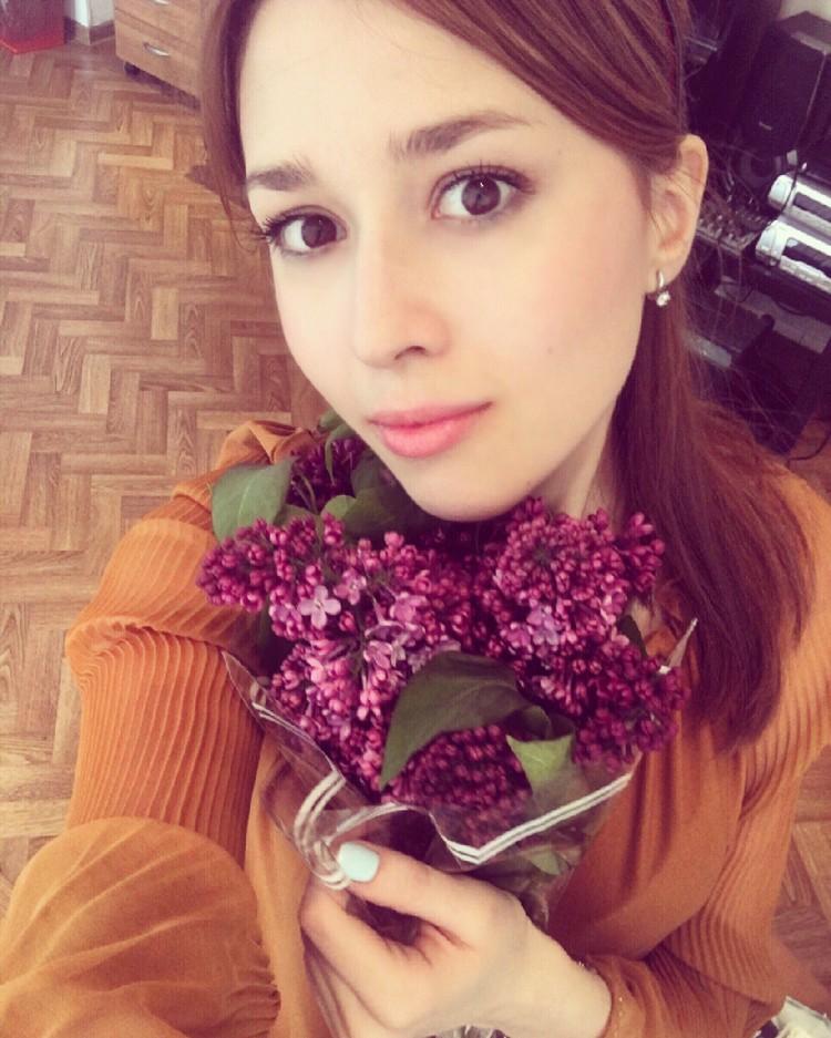Фото: vk.com/apreliya.singer