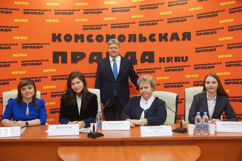 взять кредит наличными в самарекредит под 0 процентов на карту без отказа украина