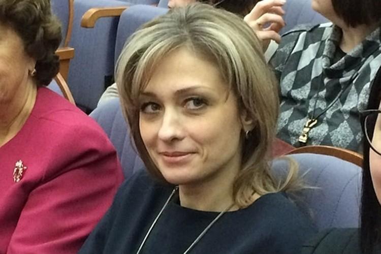Евгения Исаенкова была найдена мертвой в собственной машине