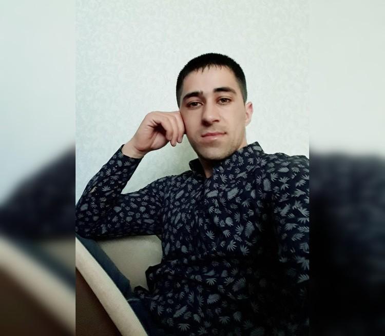 Родные Эльмира надеются на справедливое расследование его дела