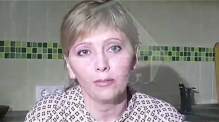 Наталья Журова пожаловалась президенту на трудности с получением земельного участка