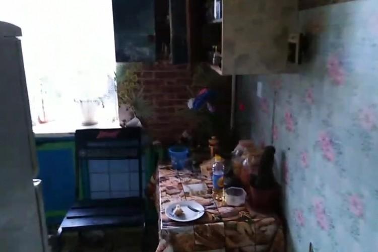Хозяину притона грозит до 4 лет тюрьмы. Фото: ГУ МВД России по Челябинской области