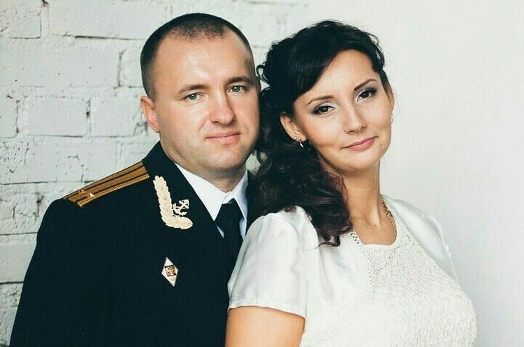 У Дмитрия Соловьева жена беременна третьим ребенком
