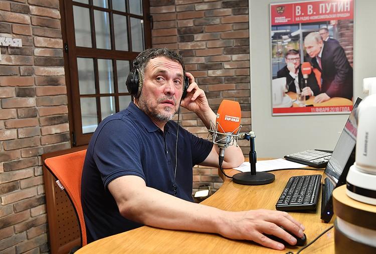 Максим Шевченко - кандидат в мастера спорта по плаванию