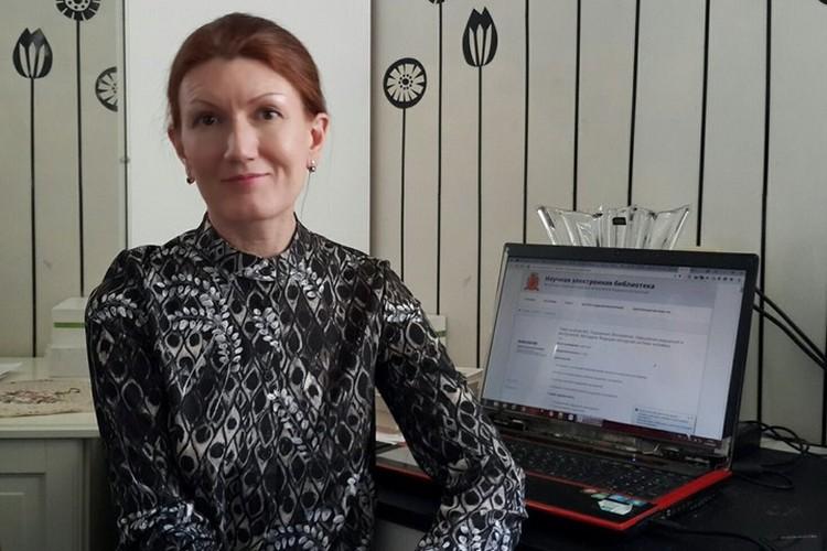 Школьный психолог Юлия Лушова: родительские ошибки при подготовке к 1 классу могут, со временем, превратиться в ком проблем. Но никогда не поздно меняться, верьте в себя, дорогие мамы и папы!