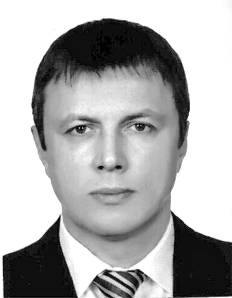 ЦРУ помогло бежать «кремлевскому кроту» Смоленкову