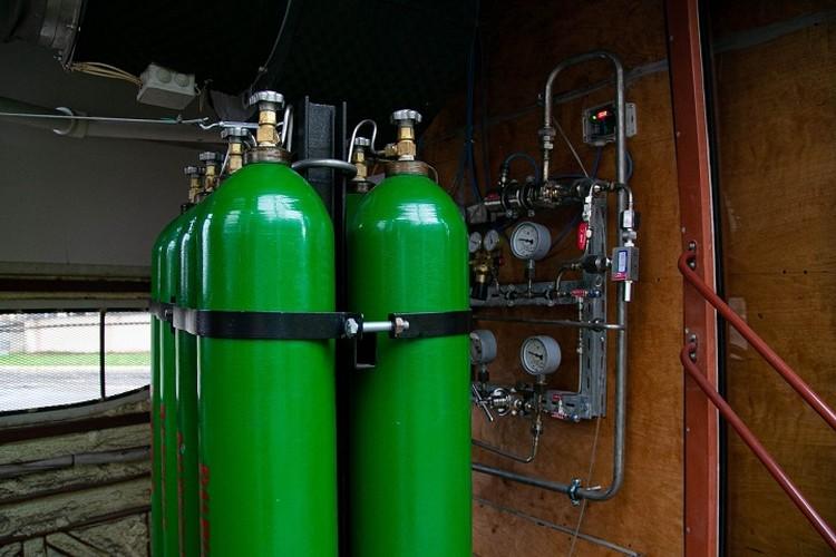 Для движения провода транспорту на водороде абсолютно не нужны. Фото: Горэлектротранс СПб