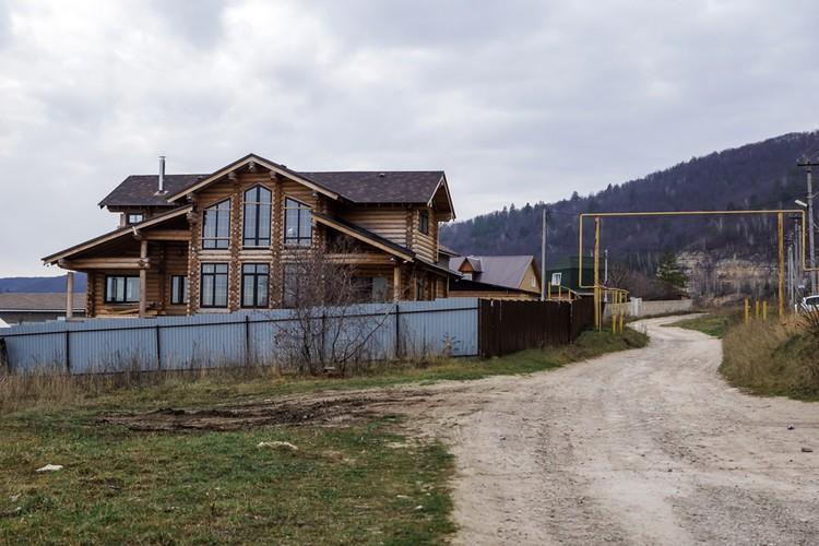 Большие надежды на экотропу возлагают и жители Ширяево.