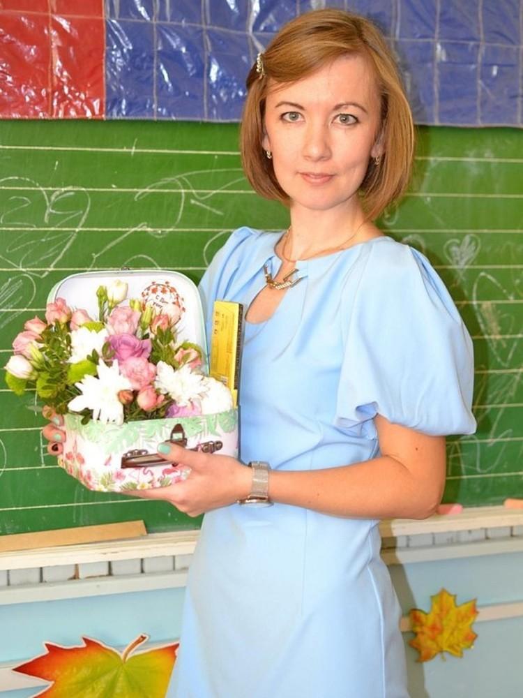 Дарья Муратова из Усть-Илимска получила более 57 тысяч (!) лайков и заняла 1-е место.