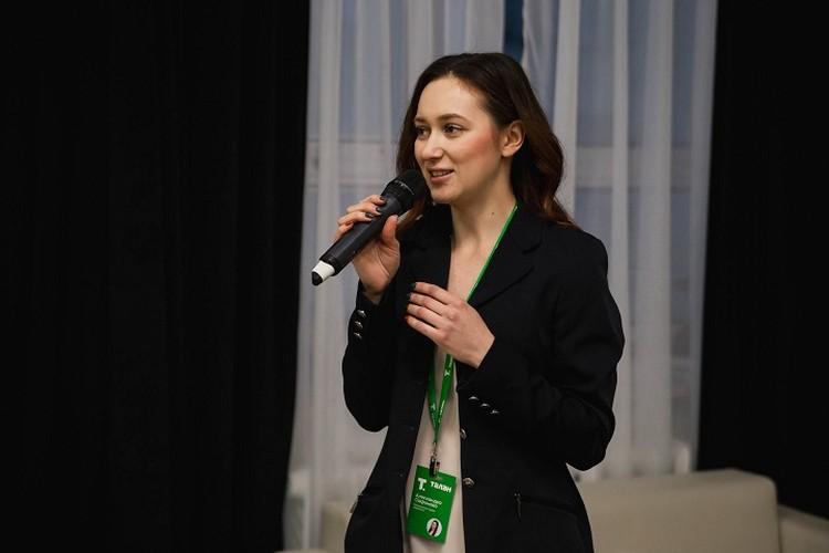 Федеральный девелопер «Талан» презентовал новый проект в Хабаровске