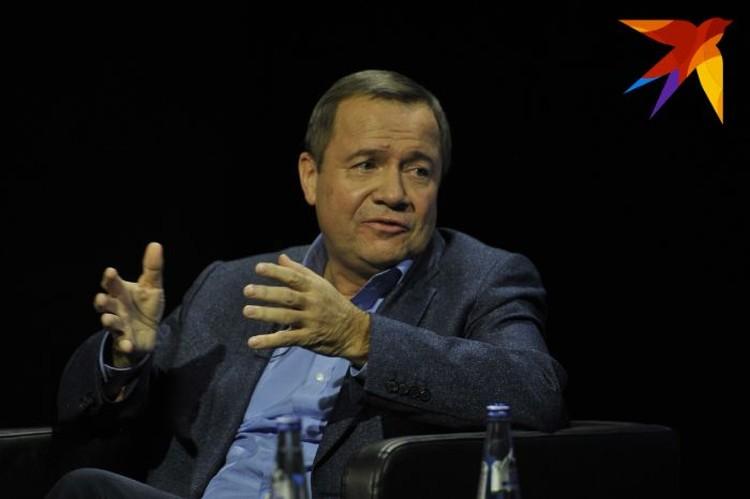 Валентин Юмашев рассказал, почему Борис Ельцин решил сделать своим преемником Владимира Путина.