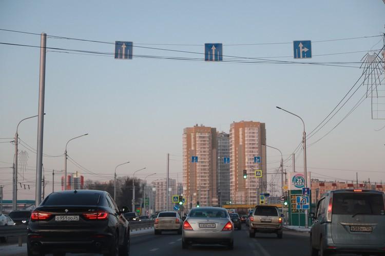 Жители Покровки особенно против нововведений - негодуют в соцсетях