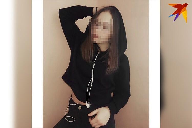 12-летняя Марина обвинила двоих парней-старшеклассников в двойном изнасиловании