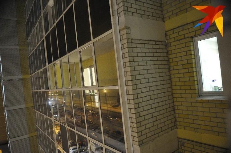 Сектанты приехали в Россию в начале октября и снимали квартиру на окраине Екатеринбурга