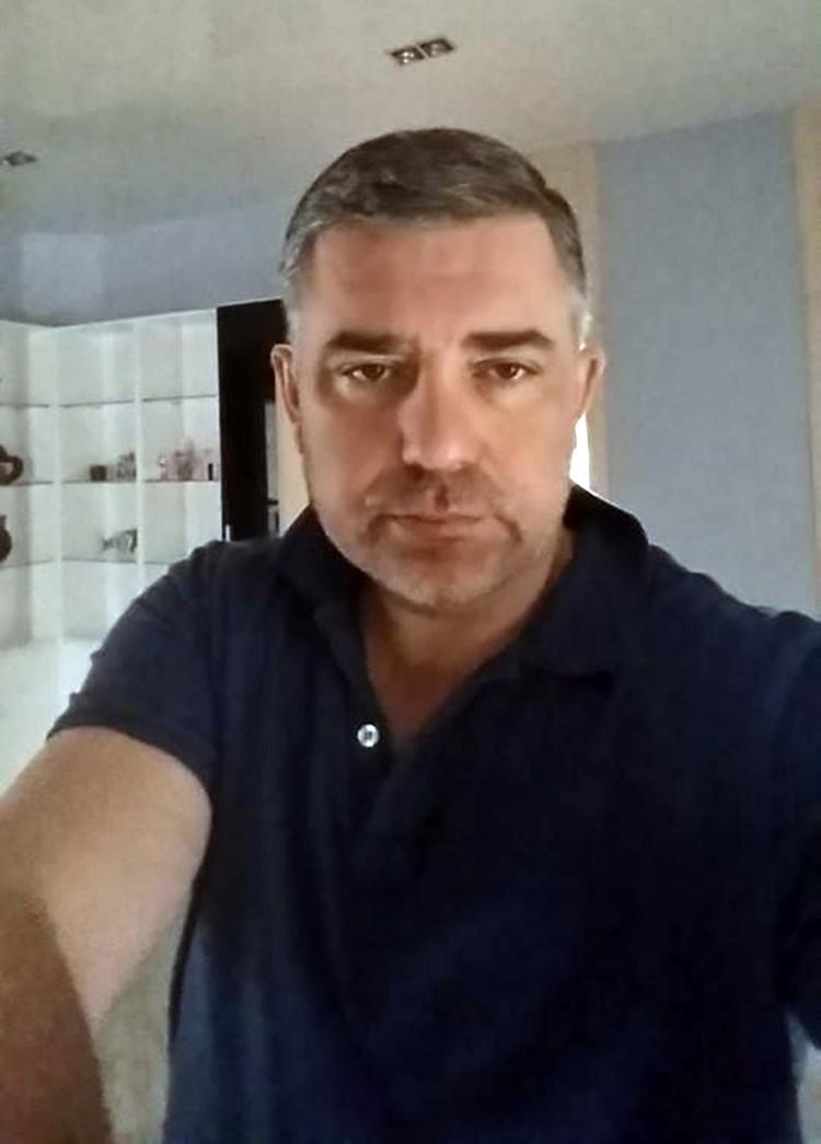 Жена игрока ФК «Тамбов» не рассказывала мужу, что её бьёт отец