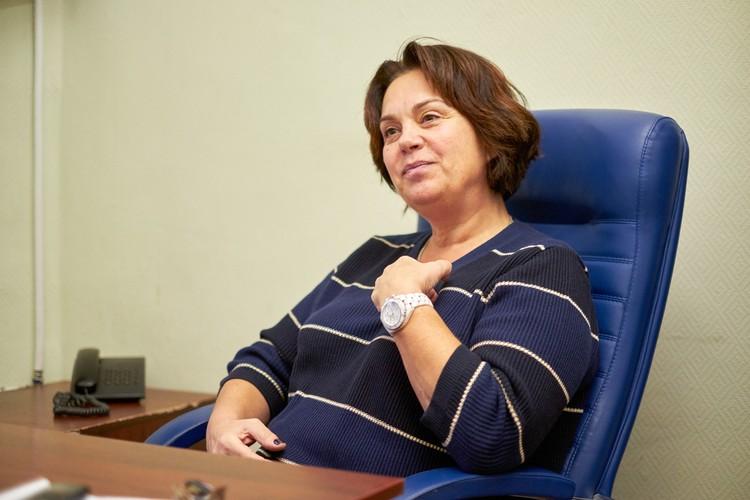 Ирина Бузова рассказала, что всегда сама оплачивает счета.