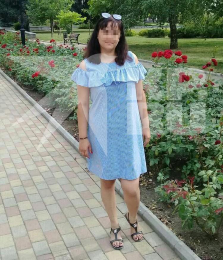 9 января в полицию Одинцова позвонила перепуганная женщина, которая сказала, что работает няней в импровизированном приюте для детей суррогатных матерей.