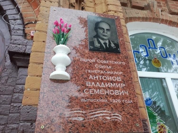 Фото СУ СКР по Саратовской области