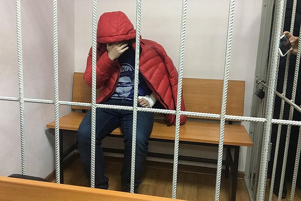 Что Фролову обещала Маслова - в этом сейчас разбираются следователи Фото: Александр РОГОЗА