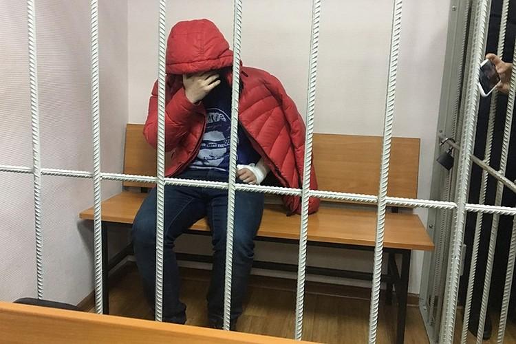 Что Фролову обещала Маслова - в этом сейчас разбираются следователи