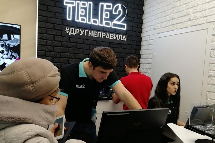Фото: Ольга ГЕРЖОВА,