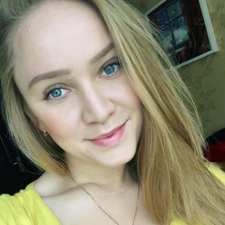 Координатор волонтерской группы Ирина Лабазова