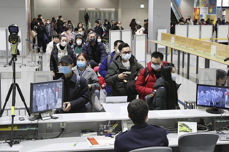 У самостоятельных путешественников отказ от поездки в Китай может упереться и в серьезные финансовые потери