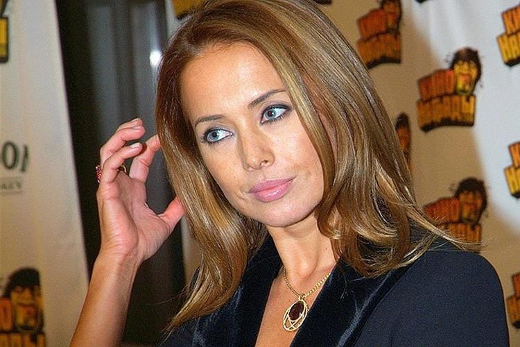 После драматичного известия о смертельной болезни Жанны Фриске народ сдал в благотворительный Русфонд порядка 67 миллионов рублей