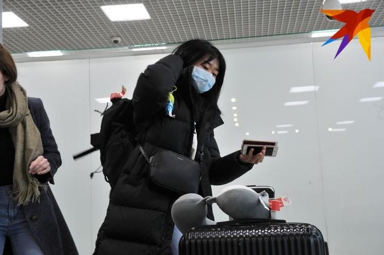 Официально, эпидемия коронавируса в Китае началась в конце 2019 года, однако среди инфекционистов есть мнение, что это произошло несколько раньше.