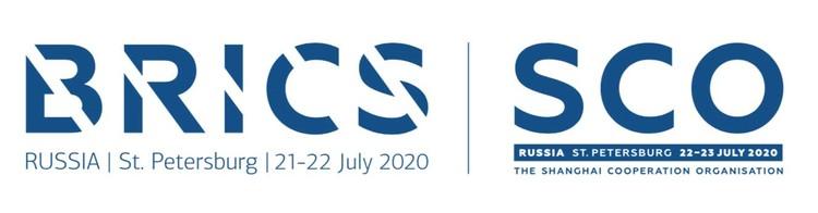 Запланированные на весну мероприятия председательства России в ШОС и БРИКС переносят на более поздний срок.