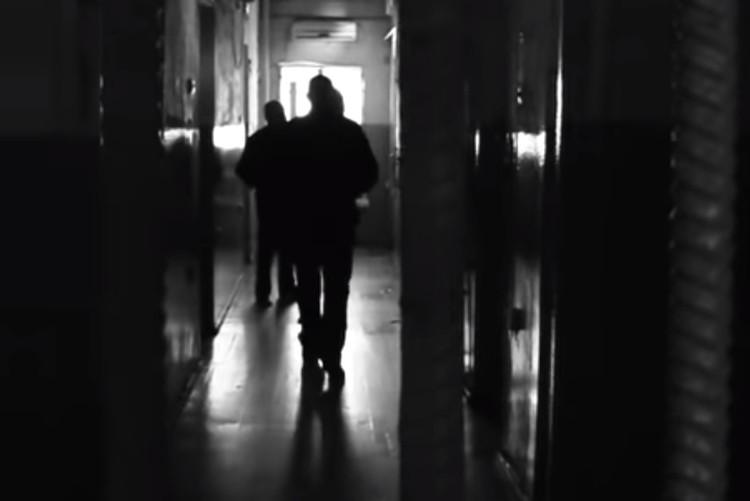 Преступники понесут уголовную ответственность. Фото: mvddnr.ru