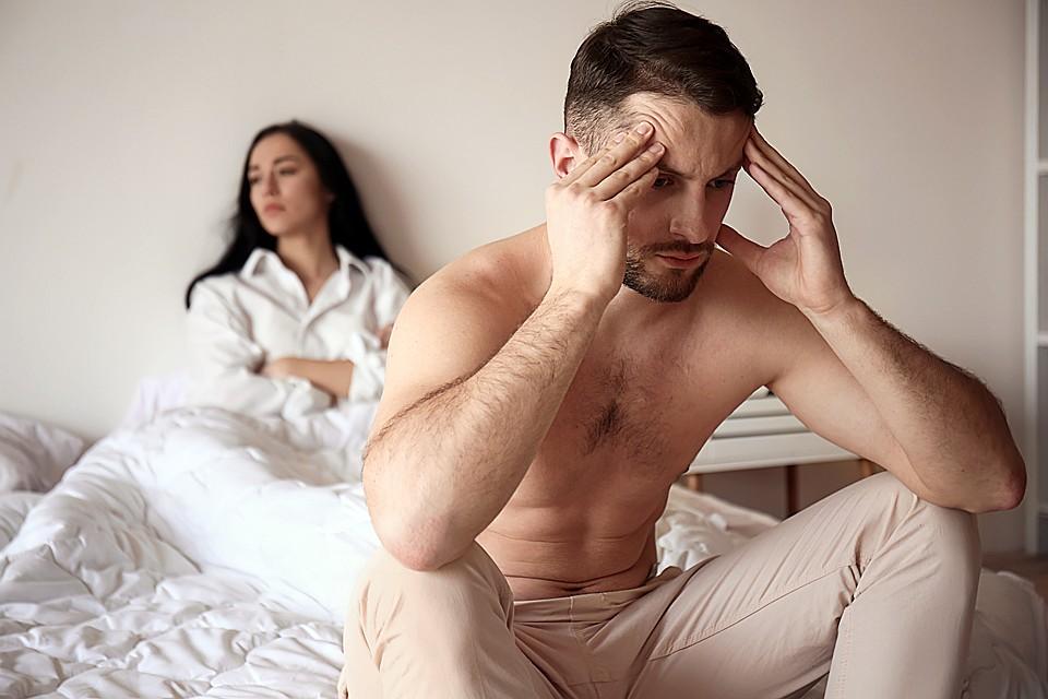 Количество разводов, конечно, поднимется. Это уже психологический кризис Фото: Shutterstock
