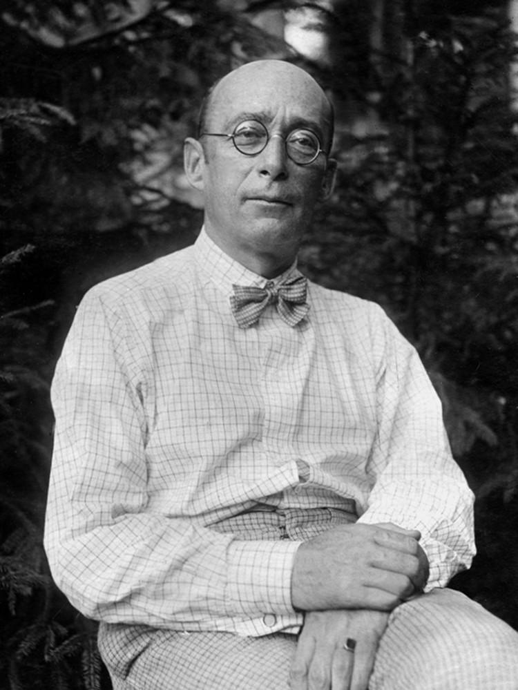 Профессор Наум Балабан, 1940 год. Фото: Госархив РК