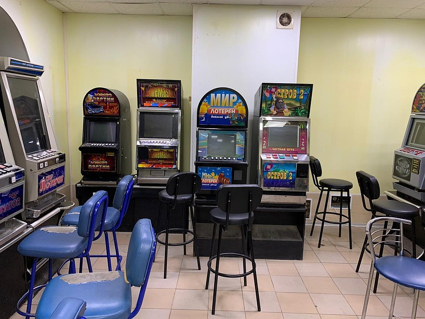 Игровые автоматы в орловской обл казино онлайн в екатеринбурге