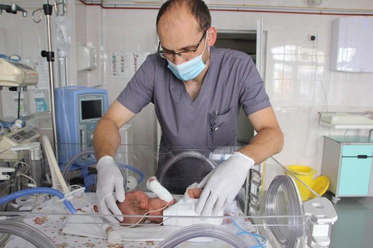 Фото: vk.com/odkb74_ru