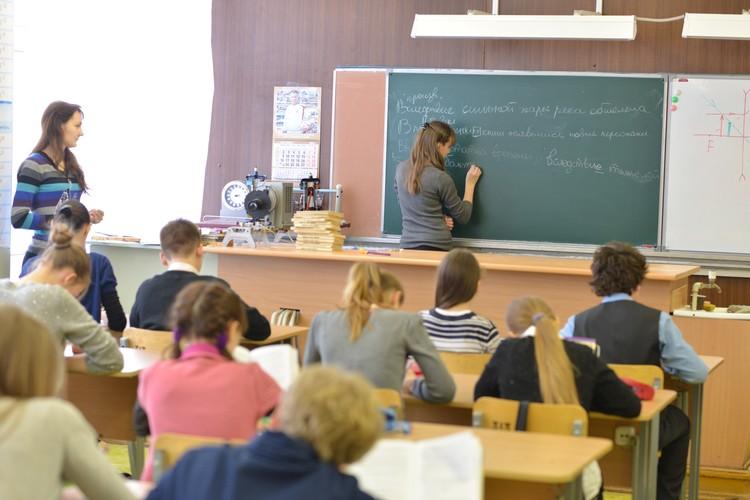 Еще одна рекомендация Роспотребнадзора – провести для учеников лекции по гигиеническому воспитанию