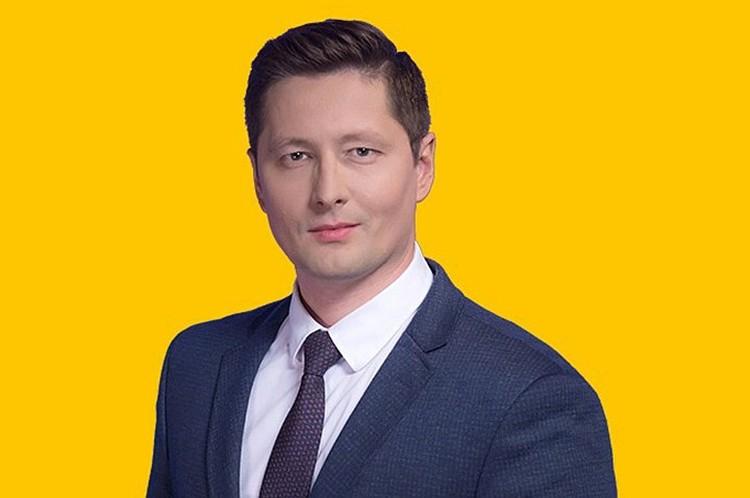 Дмитрий Семченко. Фото: ont.by