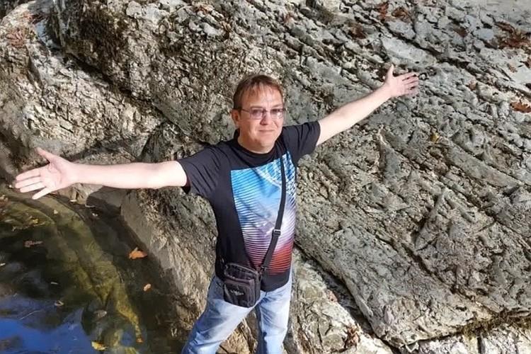 Музыкант до последнего боролся с онкологией. Он умер, так и не узнав своего окончательного диагноза. Фото: Соцсети